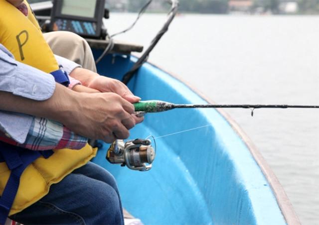 東京湾の釣り船「第八日の出丸」は初心者からベテランまで楽しめる